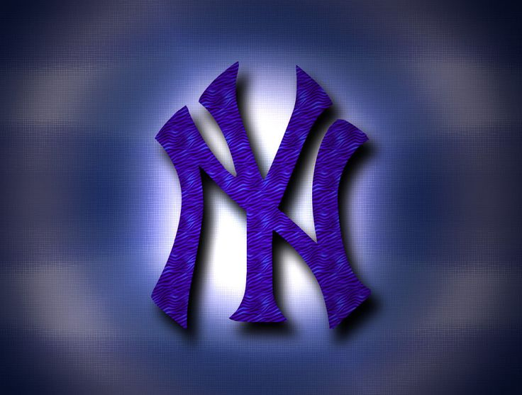 Ny Yankees Girls Wallpaper 17 Images About New York Yankees On Pinterest Yankee