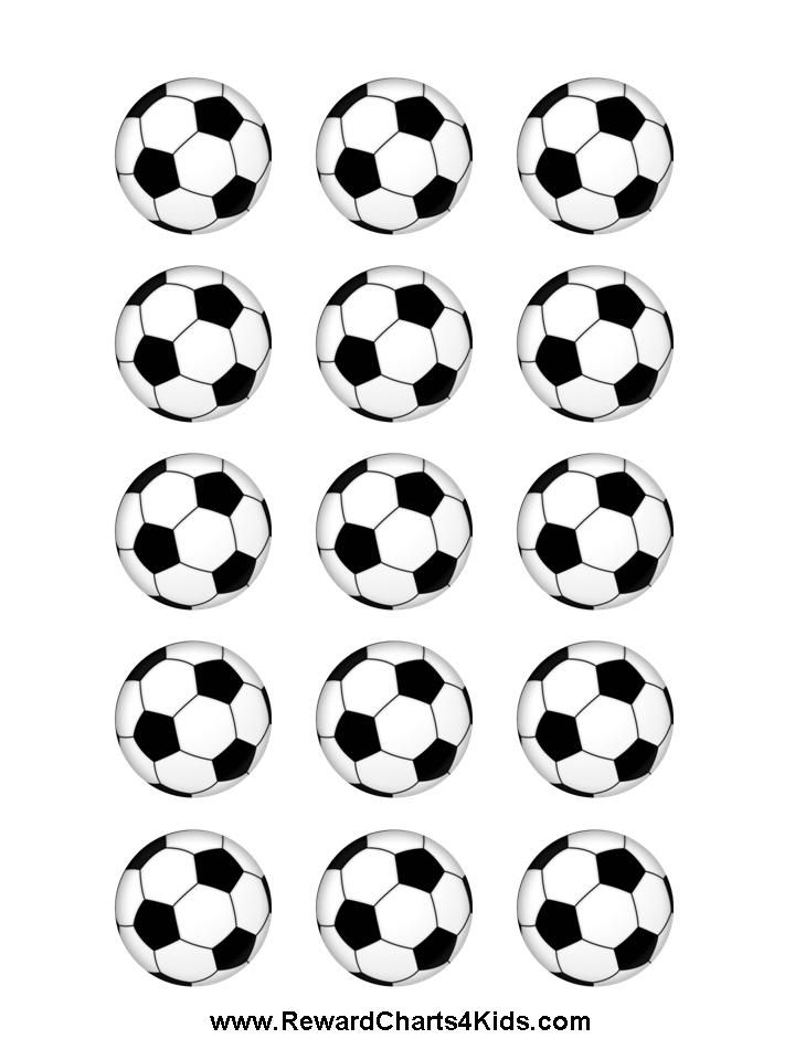 174 best images about Soccer Printables on Pinterest