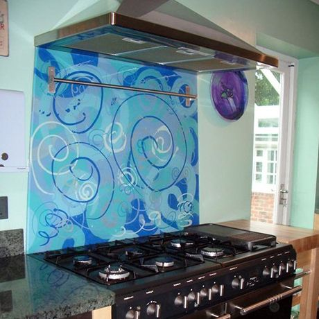 1000 Ideas About Glass Splashbacks For Kitchens On Pinterest Splashbacks For Kitchens Bar
