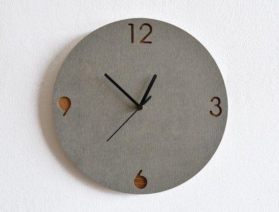 Clocks Images On Pinterest