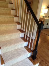 25+ Best Ideas about Carpet For Stairs on Pinterest | Rugs ...