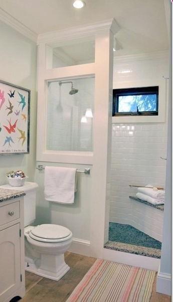 25+ best ideas about Shower stalls on Pinterest