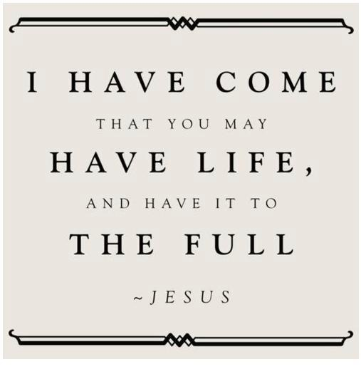 334 best images about JESUS, my Redeemer on Pinterest