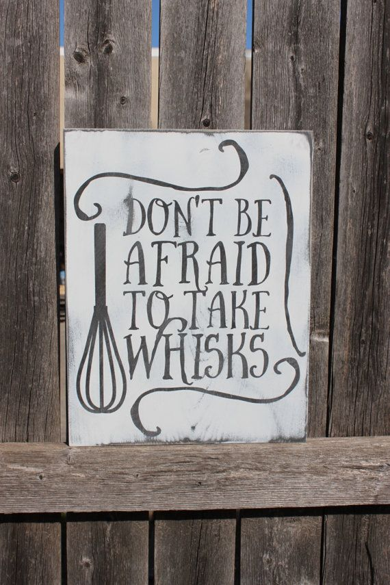 25 Best Ideas About Kitchen Decor Signs On Pinterest Family