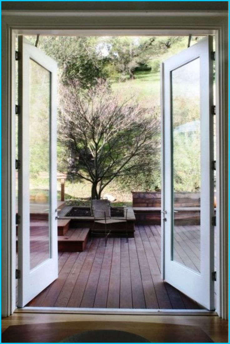 777 best images about HomeBuildDesigns on Pinterest