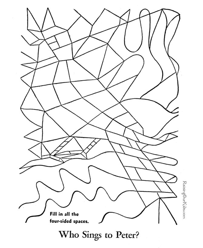 28 best images about Free Colouring pages on Pinterest