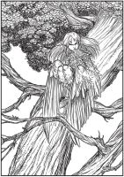 17 Best images about Coloring pages 2nd edition on ...