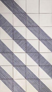 25+ best Tile design ideas on Pinterest | Tile, Home tiles ...