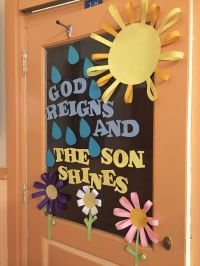 25+ best ideas about Christian School on Pinterest ...
