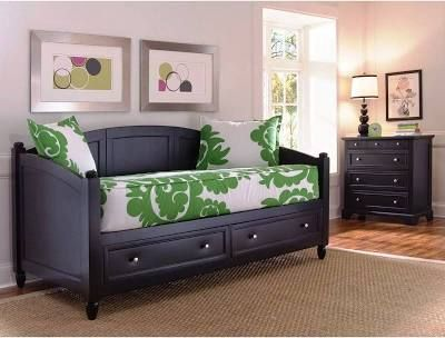 Best 20 Daybed With Storage Ideas On Pinterest Daybed