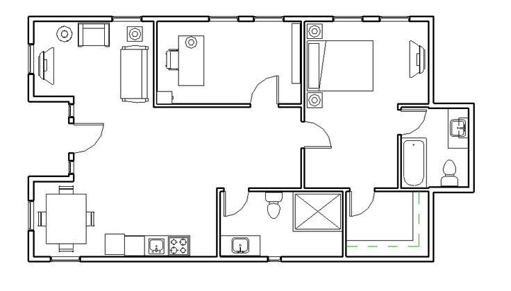 17 Best images about Container House Plans on Pinterest