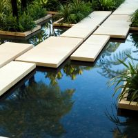 1000+ images about 3   Residential   Garden & Terrace on ...