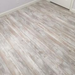 Kitchen Floor Tiles Home Depot Rugs Target Pergo Xp Coastal Pine 10 Mm Thick X 4-7/8 In. Wide 47-7 ...
