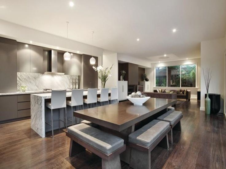 1000 ideas about Dining Room Bar on Pinterest  Wine