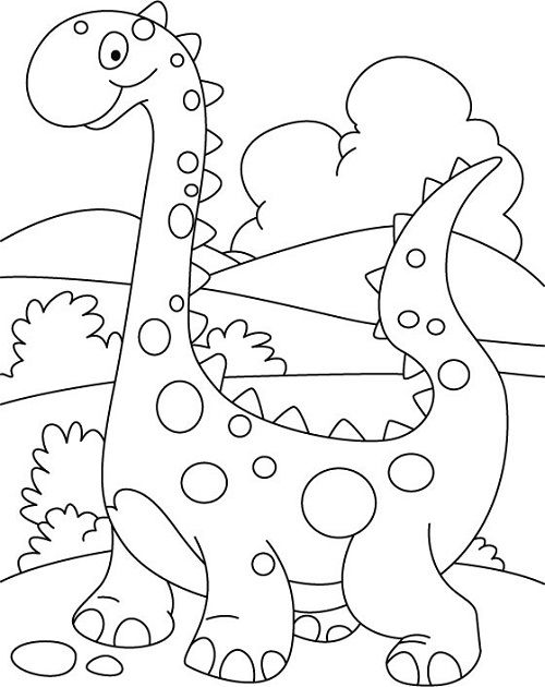 1000+ ideas about Coloring Pages To Print on Pinterest