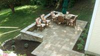 20+ best ideas about Sloped Backyard on Pinterest   Sloped ...