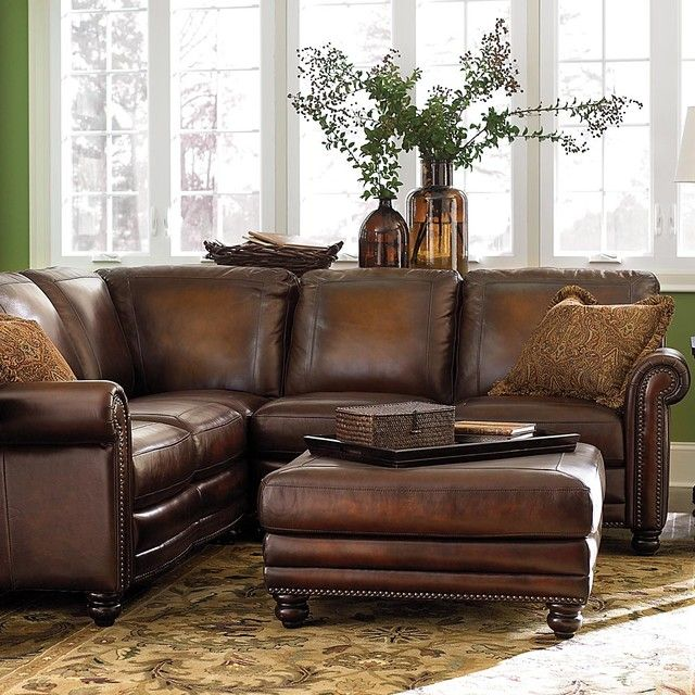 25 Best Ideas About Leather Furniture On Pinterest Butterfly