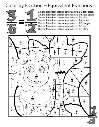 53 best images about math worksheets on Pinterest