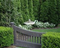183 best Patio Walls - Privacy Hedges Fences - Outdoor ...