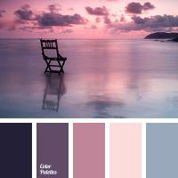 25+ best ideas about Purple Interior on Pinterest | Purple ...