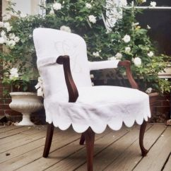 Parsons Chair Cover Tutorial Ergonomic Nepal 1000+ Ideas About Slipcovers On Pinterest | Slipcovers, Covers And Dining ...