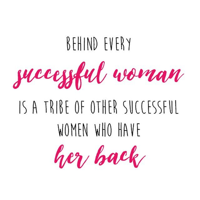 Just A Girl Boss Building Her Empire Wallpaper 17 Best Images About Be Inspired Feel Empowered On