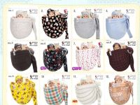 25+ great ideas about Baby Sling Pattern on Pinterest
