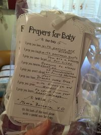 The 25+ best Christening party ideas on Pinterest ...