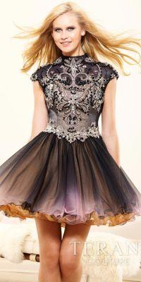 Edgy Plus Size Bridesmaid Dresses - Junoir Bridesmaid Dresses