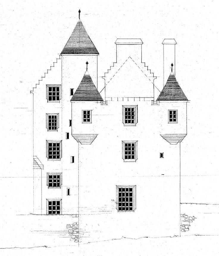 1000+ images about Faside Estate nr Edinburgh on Pinterest