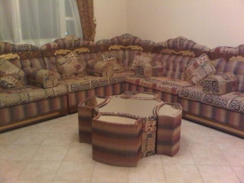 best living room seating arrangements hgtv gray rooms 8 images about majlis design on pinterest | villas ...