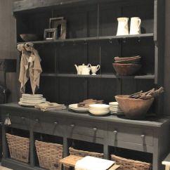 Pictures Of Grey Living Rooms Brown Leather Couch Room Open Kast Hoffz - Kasten Http://www.koektrommel.nl/de ...