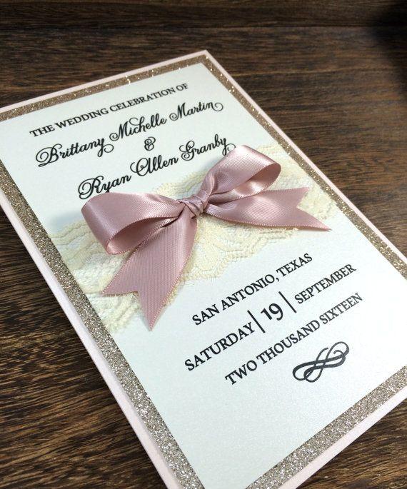 Fold Wedding Programs Elegant Wedding Programs CEremony Wedding Programs Folded Wedding