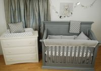 240 best images about Grey Crib Bedding on Pinterest ...