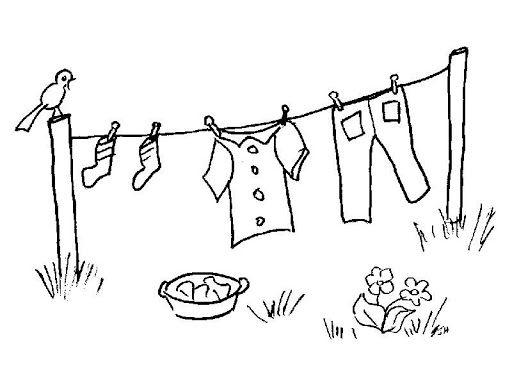 39 best Dibujos para escaparates Verano images on Pinterest