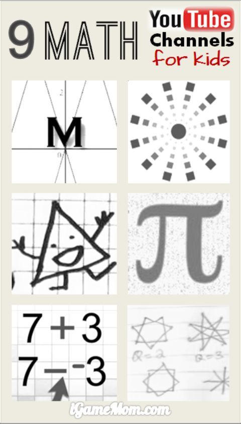181 best images about School-Age Math & Science on