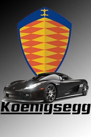 Best Car Logos Wallpaper Logos Koenigsegg And Google On Pinterest