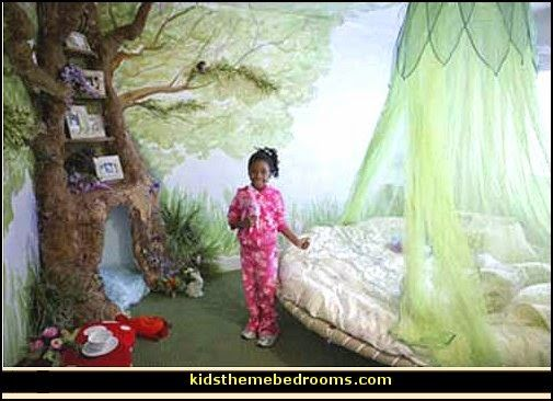 25 Best Ideas About Fairy Theme Room On Pinterest Woodland