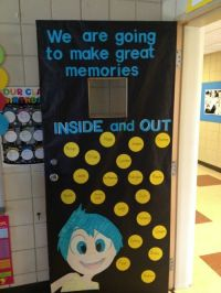 25+ best ideas about Disney bulletin boards on Pinterest
