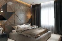 1000+ ideas about Khaki Bedroom on Pinterest | Navy blue ...