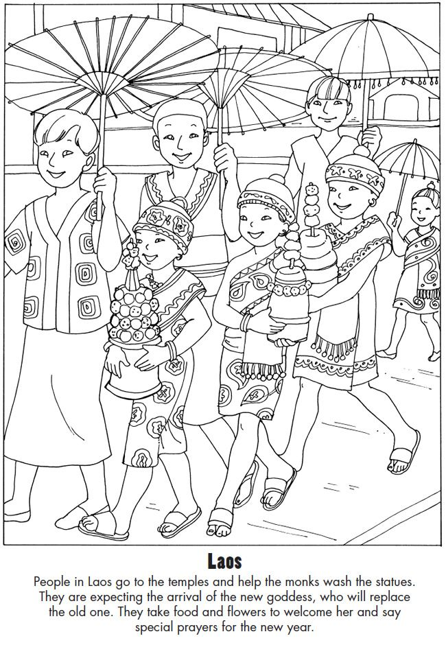 198 best Coloring pages Around the World images on Pinterest