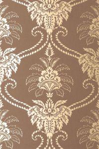 French Design Wallpaper | www.imgkid.com - The Image Kid ...