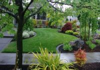 161 best images about Landscaping on Pinterest | Easy ...