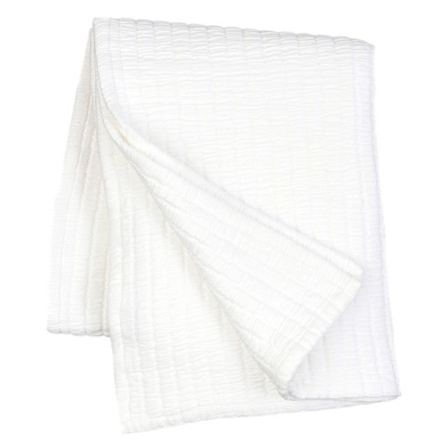 1000+ ideas about White Throw Blanket on Pinterest