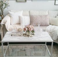 25+ best ideas about Ikea Coffee Table on Pinterest | Ikea ...