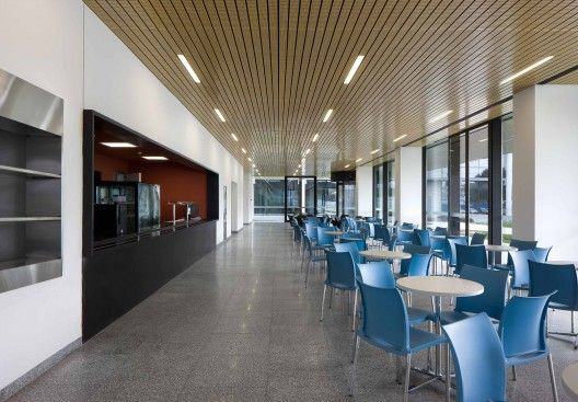 1000 Images About Canteen Design On Pinterest Singapore