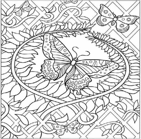68 best images about mels coloring pages on Pinterest