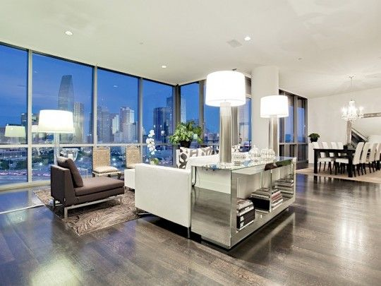 25+ Best Ideas About High Rise Apartments On Pinterest