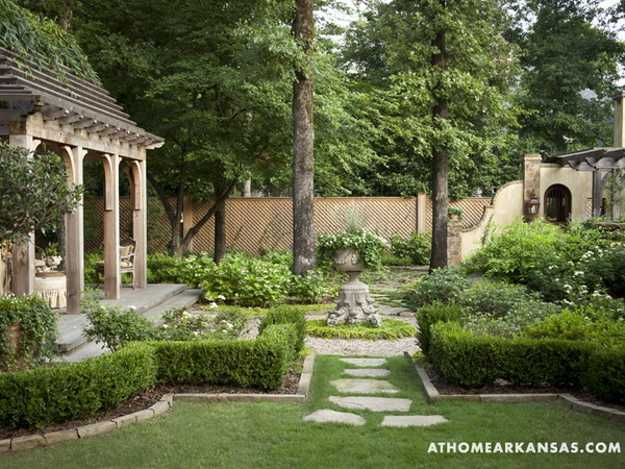 95 Best Images About French Garden Design On Pinterest Gardens