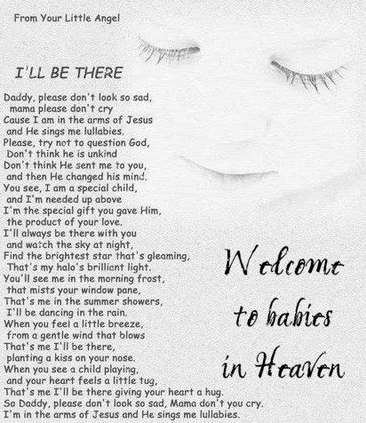 67 best images about AngelBabies on Pinterest